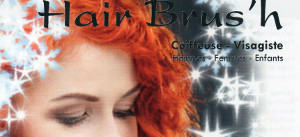 Hair Brus H Isabelle Coiffeuse A Domicile Le Plessis Robinson